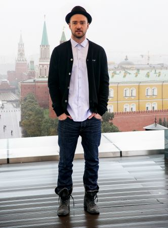 Премьера фильма «Va-Банк» в Москве