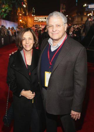 Состоялась мировая премьера фильма «Изгой-один: Звёздные Войны. Истории»