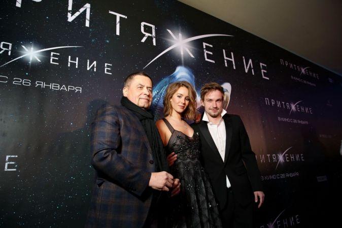 Фильмы 2012 года . Новинки кино и