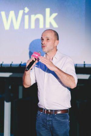 Оливье Мейру представил фильм «Величайший кутюрье»