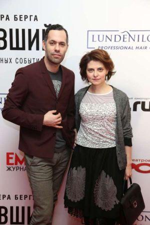 Тейлор Китч представил в Москве драму «Уцелевший»