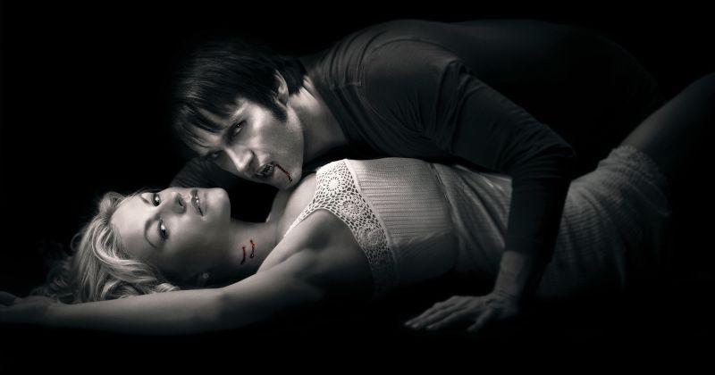 Интимная Сцена С Оливией Уайлд – Винил (2020)