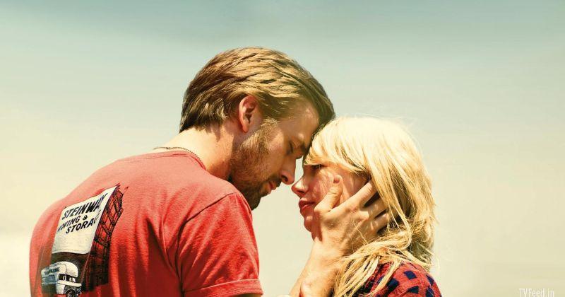 Сцены домашней любви, эротический фильм чарли