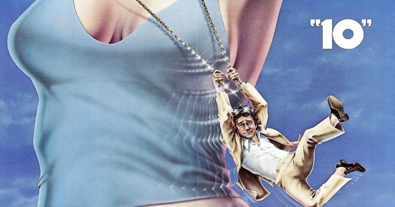 Warner Bros. готовит ремейк романтической комедии «Десятка»