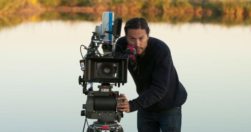 Создатель «Настоящего детектива» поработает над сериалом «Властелины воздуха» для Apple