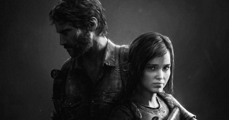 Стало известно, когда стартует производство сериала по The Last of Us