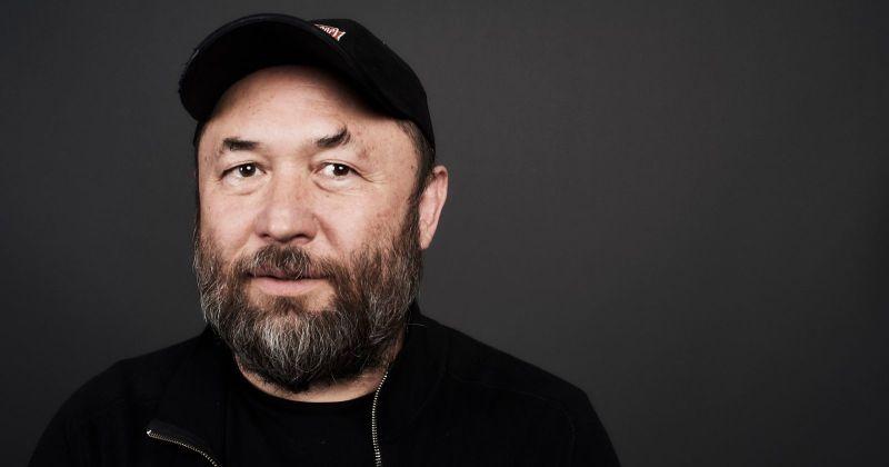 Тимур Бекмамбетов снимет первый в истории вертикальный блокбастер