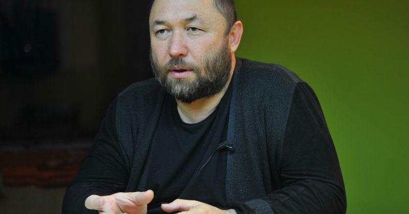 Тимур Бекмамбетов готовит screenlife-фильм «Истории карантина»