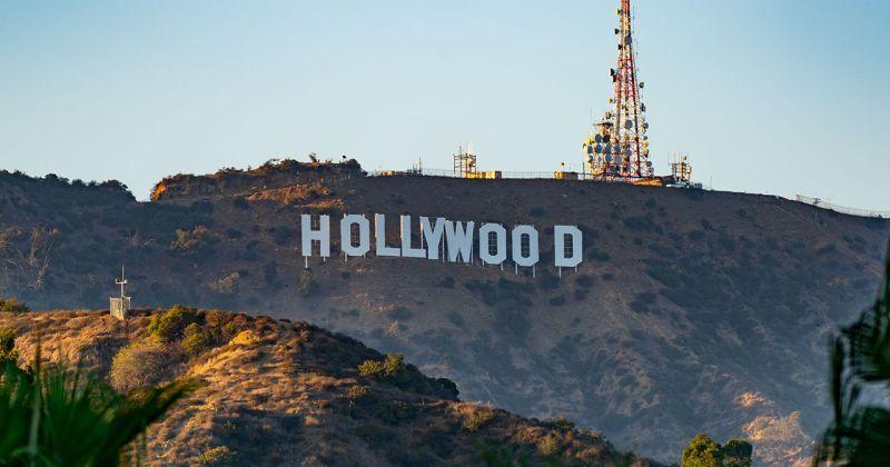 В Голливуде пройдёт самая крупная забастовка в истории. Съёмки всех проектов могут заморозить на 3 месяца