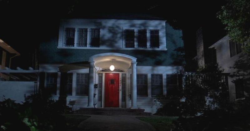 Дом из «Кошмара на улице Вязов» выставили на продажу за 3 млн долларов