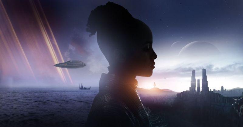 Сериал «Основание» по циклу Айзека Азимова продлили на второй сезон