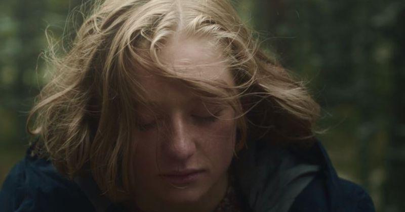 «Море волнуется раз»: Вышел тизер фильма-победителя «Кинотавра»