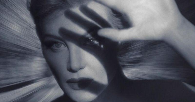 Земфира выпустила полный саундтрек к фильму Ренаты Литвиновой «Северный ветер»