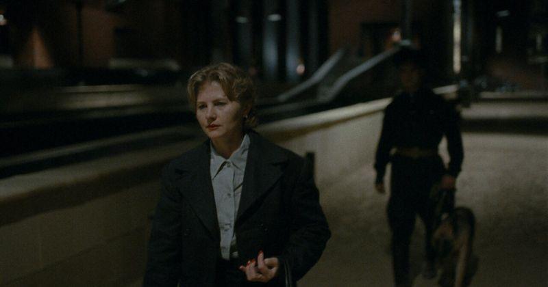 Стали известны номинанты премии Европейской киноакадемии. Среди них звезда «Дау» Наталия Бережная
