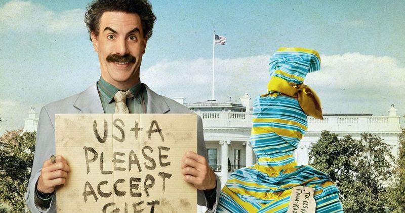Предсказатель «Оскара»: Названы номинанты на премию Гильдии продюсеров США