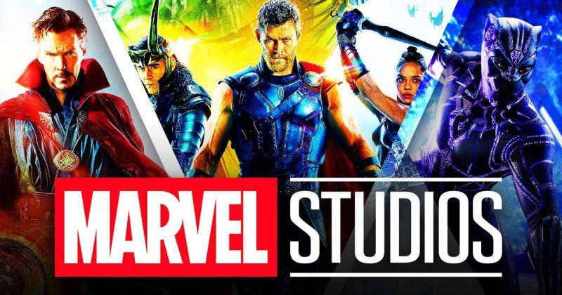 Disney перенесла релизы «Доктора Стрэнджа», «Чёрной Пантеры» и «Тора»