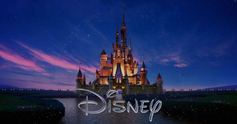 Disney выкупила права на фильм о мире кино