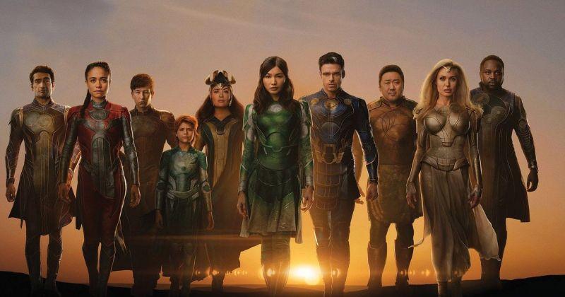 Disney обеспечит своим оставшимся фильмам эксклюзивный прокат в кинотеатрах