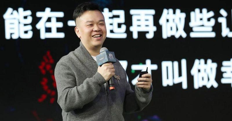 Продюсер нового фильма от создателей «Игры престолов» Линь Ци умер от отравления