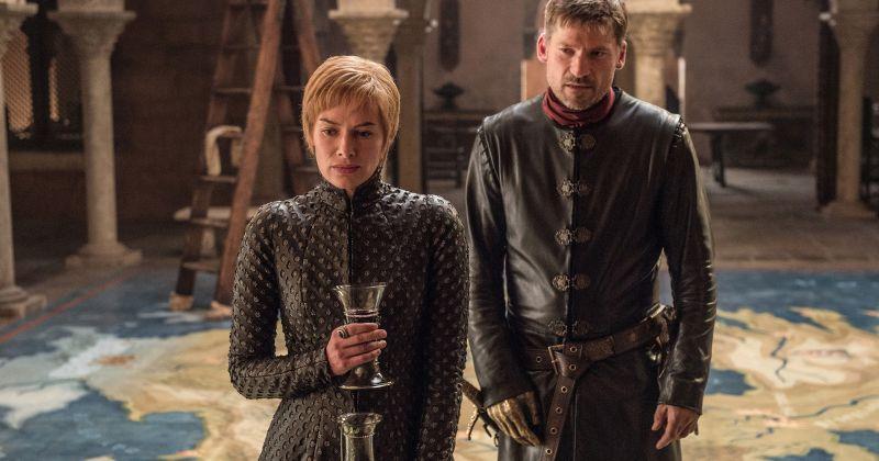 HBO разрабатывает три новых спин-оффа «Игры престолов»