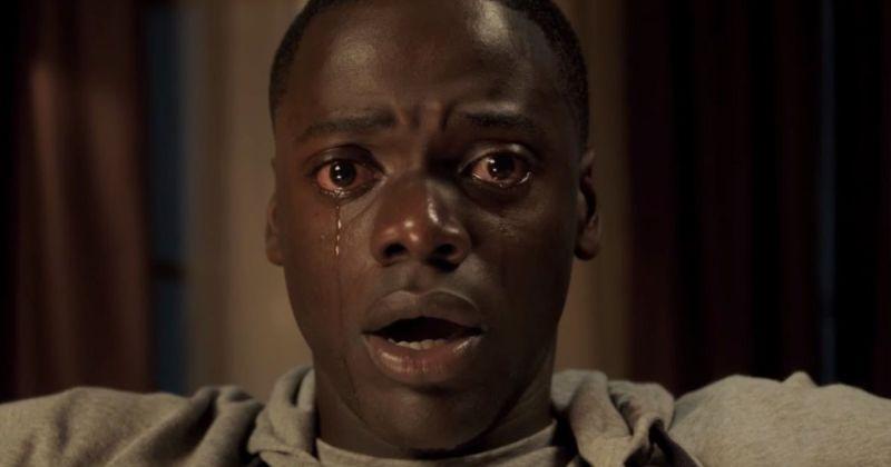 Universal объявила дату выхода нового хоррора от режиссёра «Прочь»