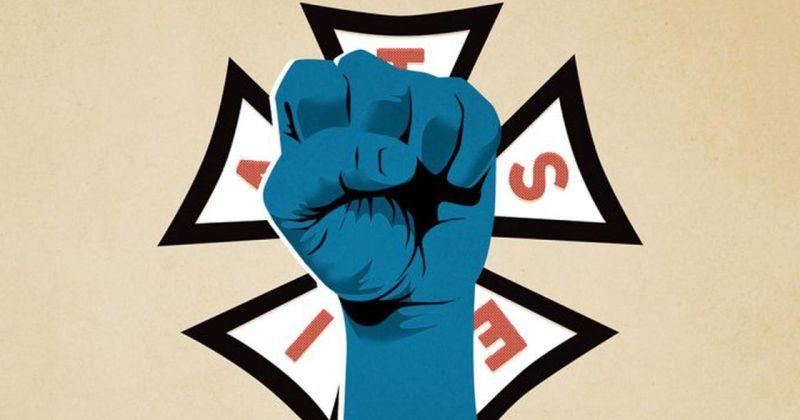 В Голливуде предотвратили забастовку работников кинопроизводства