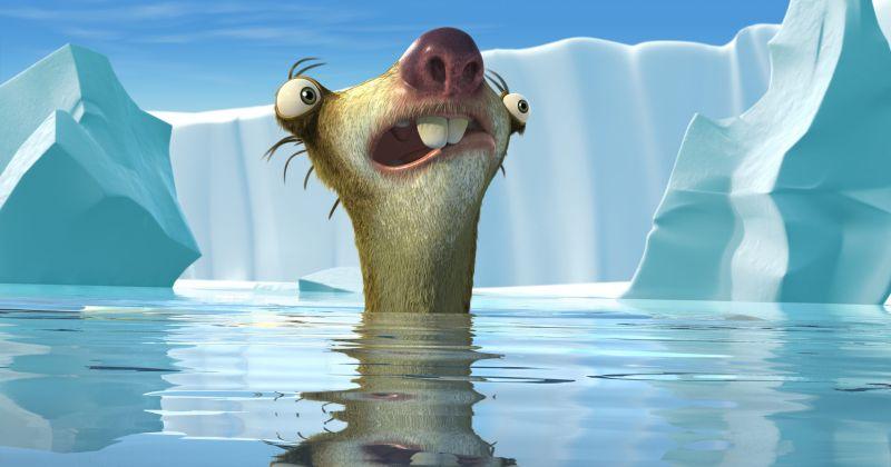 Disney закроет студию, создавшую «Ледниковый период», из-за убытков на фоне пандемии
