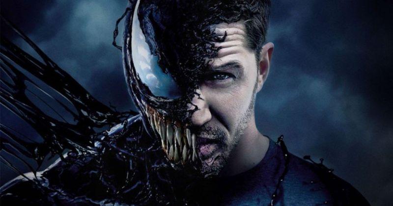 Премьеру «Венома 2» перенесли на сентябрь 2021 года