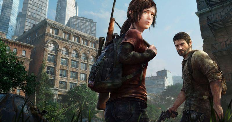 HBO официально запустил в работу экранизацию The Last of Us