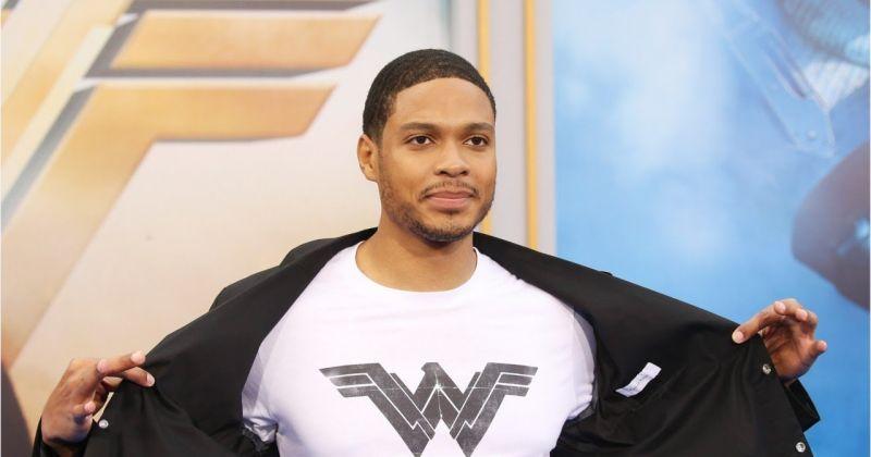 Звезда «Лиги справедливости» заявил, что глава DC Entertainment грозил разрушить его карьеру