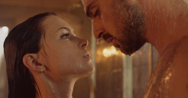 Эротическую драму «365 дней» обвинили в романтизации изнасилования