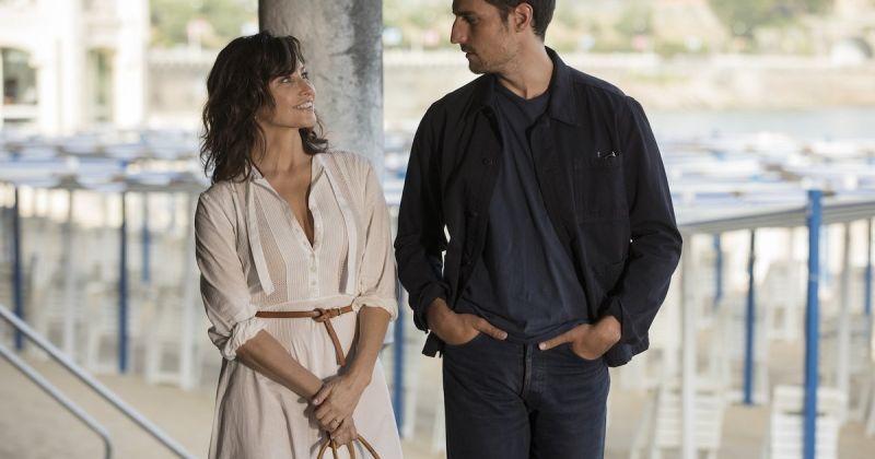 Новый фильм Вуди Аллена откроет кинофестиваль в Сан-Себастьяне