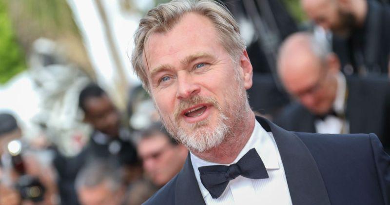 Кристофер Нолан призвал защитить кинотеатры от банкротства