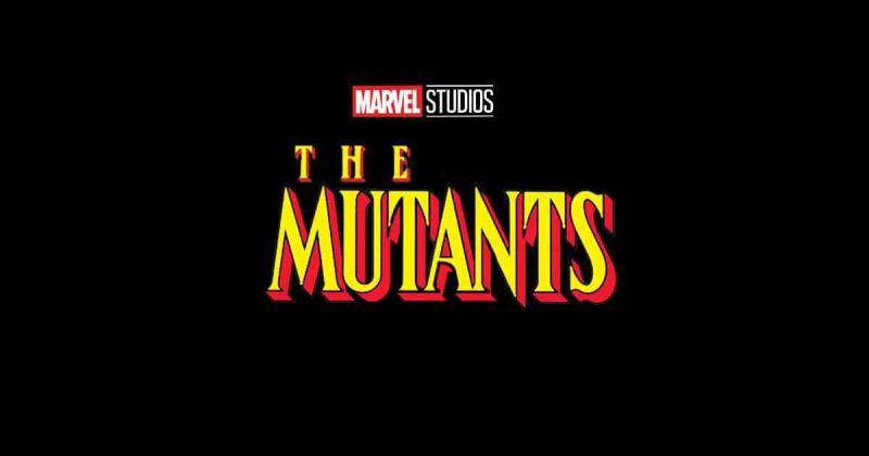 Слух: Marvel готовит фильм о Людях Икс «Мутанты»