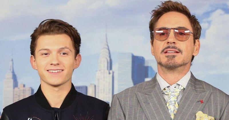 Актёры из «Мстителей» поддержали мальчика, защитившего сестру от собаки