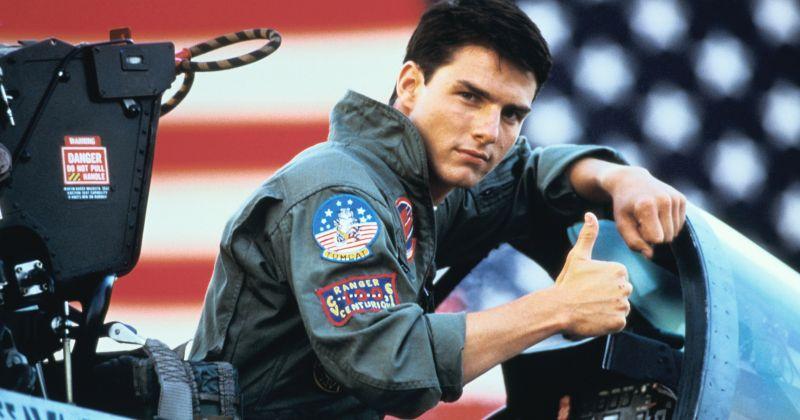 NASA разрешила Тому Крузу снять кино на МКС