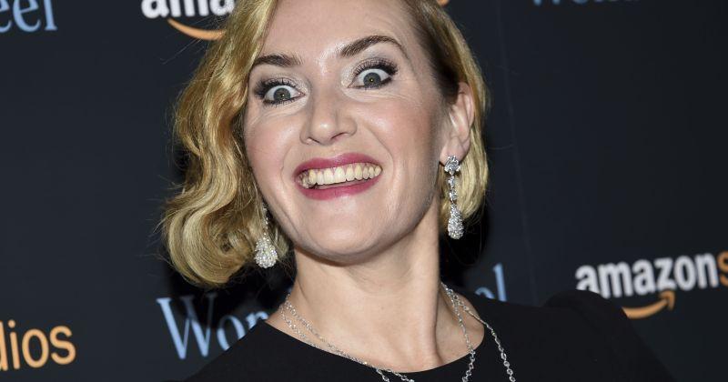 Кейт Уинслет снимется в финансовом триллере от сценариста «Заражения»