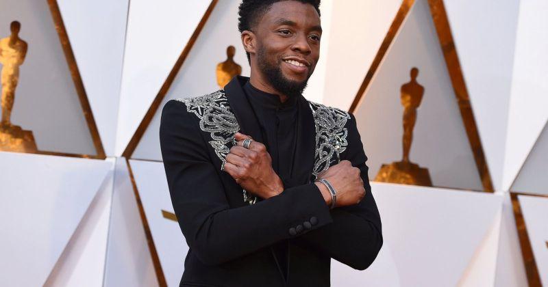Грядущий «Оскар» может установить рекорд по количеству посмертных номинаций