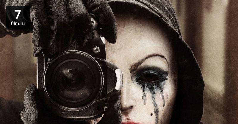 Рецензия на фильм «Девушка на фотографиях