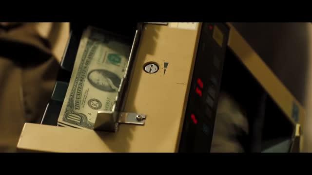 Худ фильм Человек паук: Возвращение домой