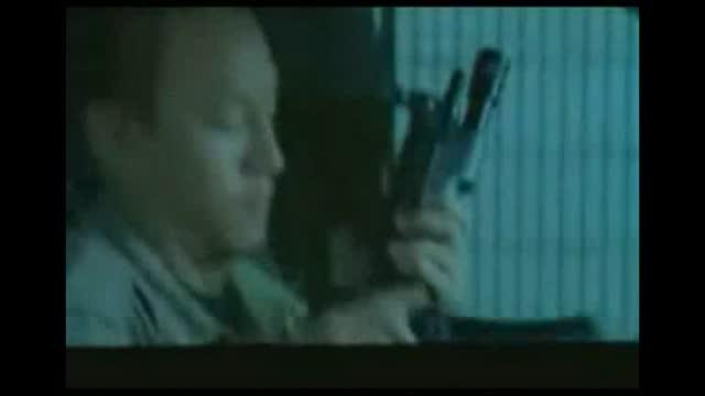 Трейлер Шелковая нить (Gui si, 2006) - смотреть видео-трейлер к ...