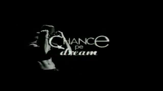 смотреть онлайн танцуй ради шанса: