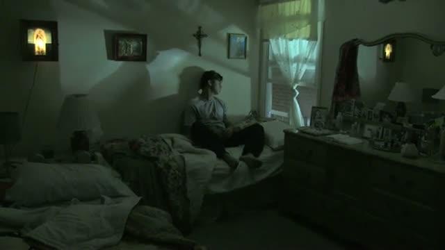 Paranormal Activity 4 Download Film Ganool
