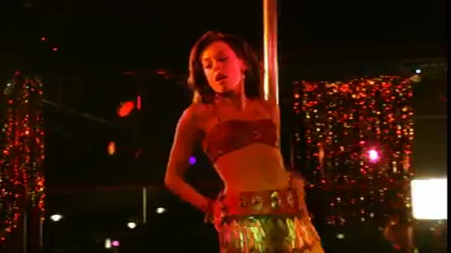 erotika-filmy-tanec-2