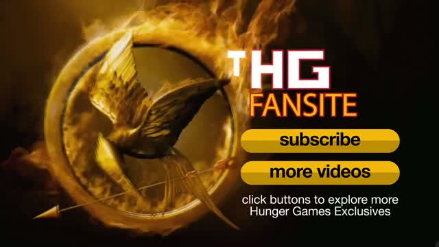 "overview of the hunger games trilogy essay ""hunger games, novel versus movie"" essay#3 as a quick summary empathy and appreciation for each other and form a kind of an alliance in the hunger games."