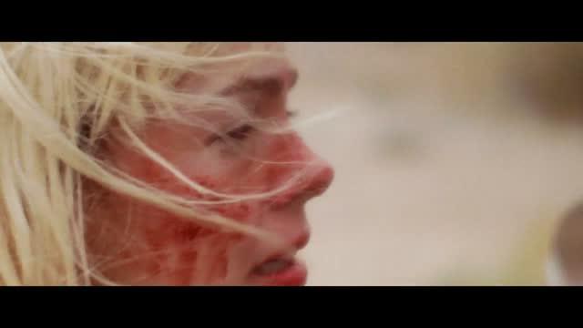 Фильм Чудоженщина 2017 смотреть онлайн фильм в хорошем