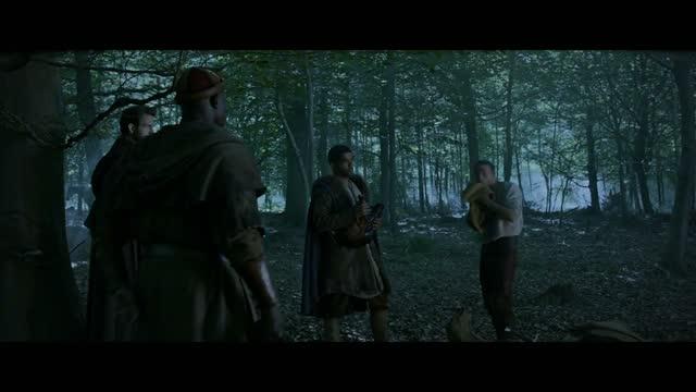Меч короля Артура смотреть полностью в хорошем качестве