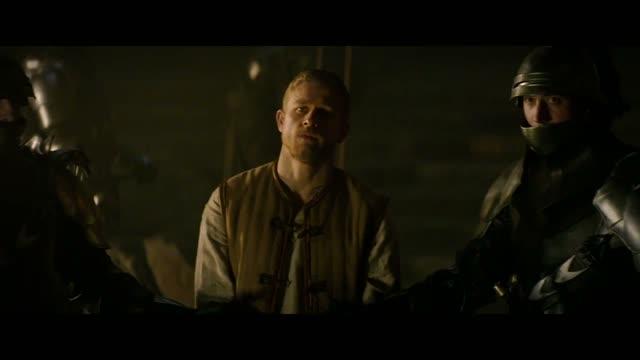 Яндекс смотреть онлайн фильм Меч короля Артура