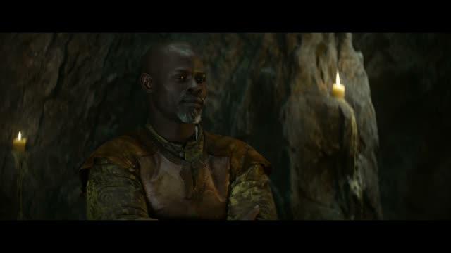 Меч короля Артура смотреть фильм без смс