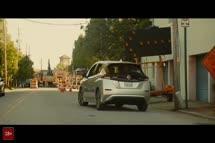 Trailer #2 (rus.)
